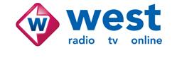 LogoWestMobiel