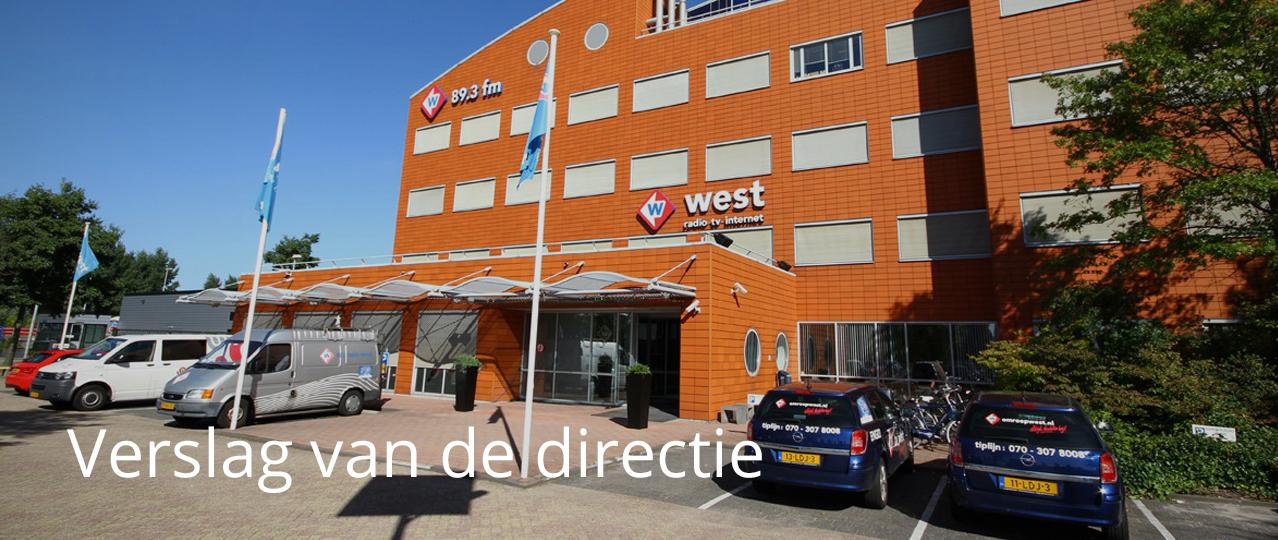 Home-Directie-1