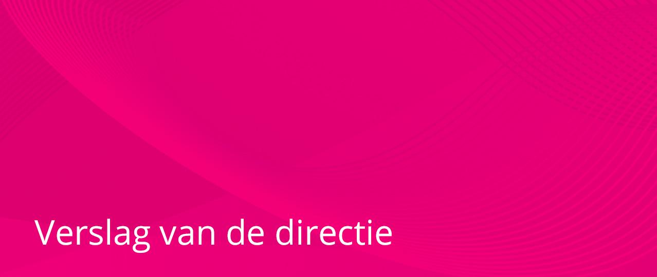 Home-Directie-2