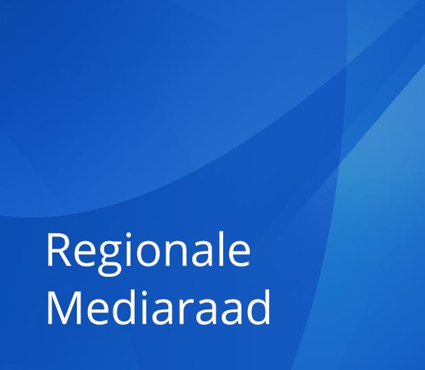 Home-MediaRaad-1