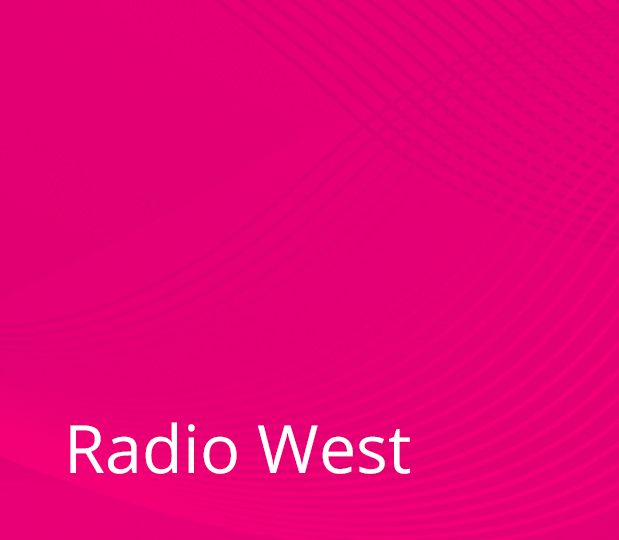 Home-RadioWest-1