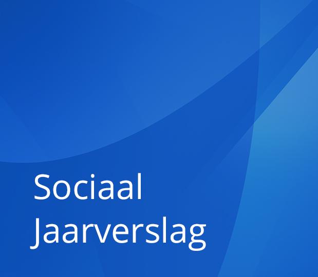 Home-Sociaal-1