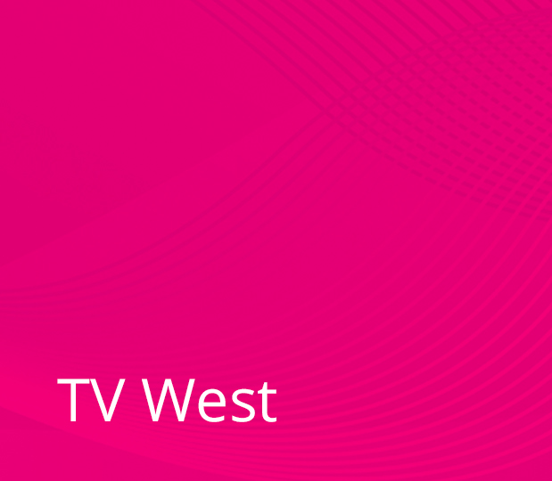 Home-TVWest-1