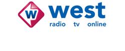 LogoWestMobiel2