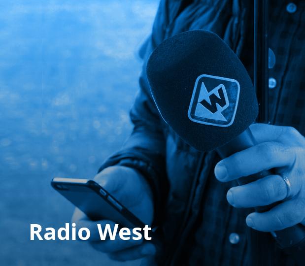 Welkom-Radio-B