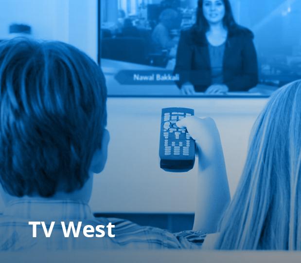 Welkom-TV-B