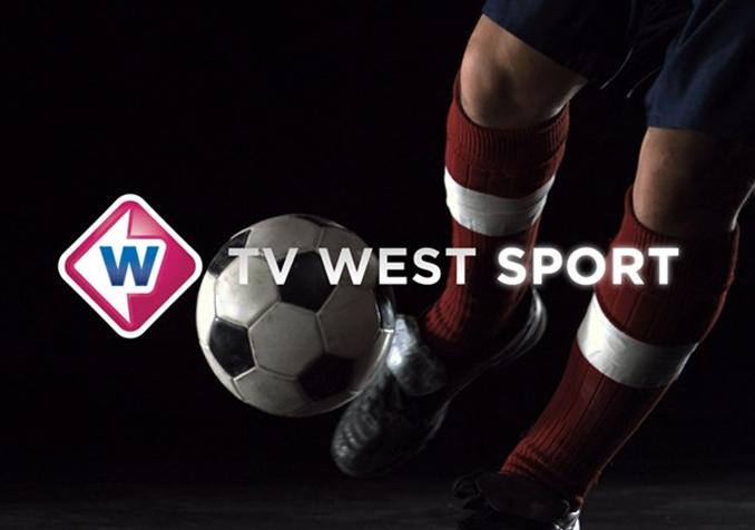 TV_Sport