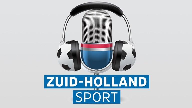 19 zuid holland sport