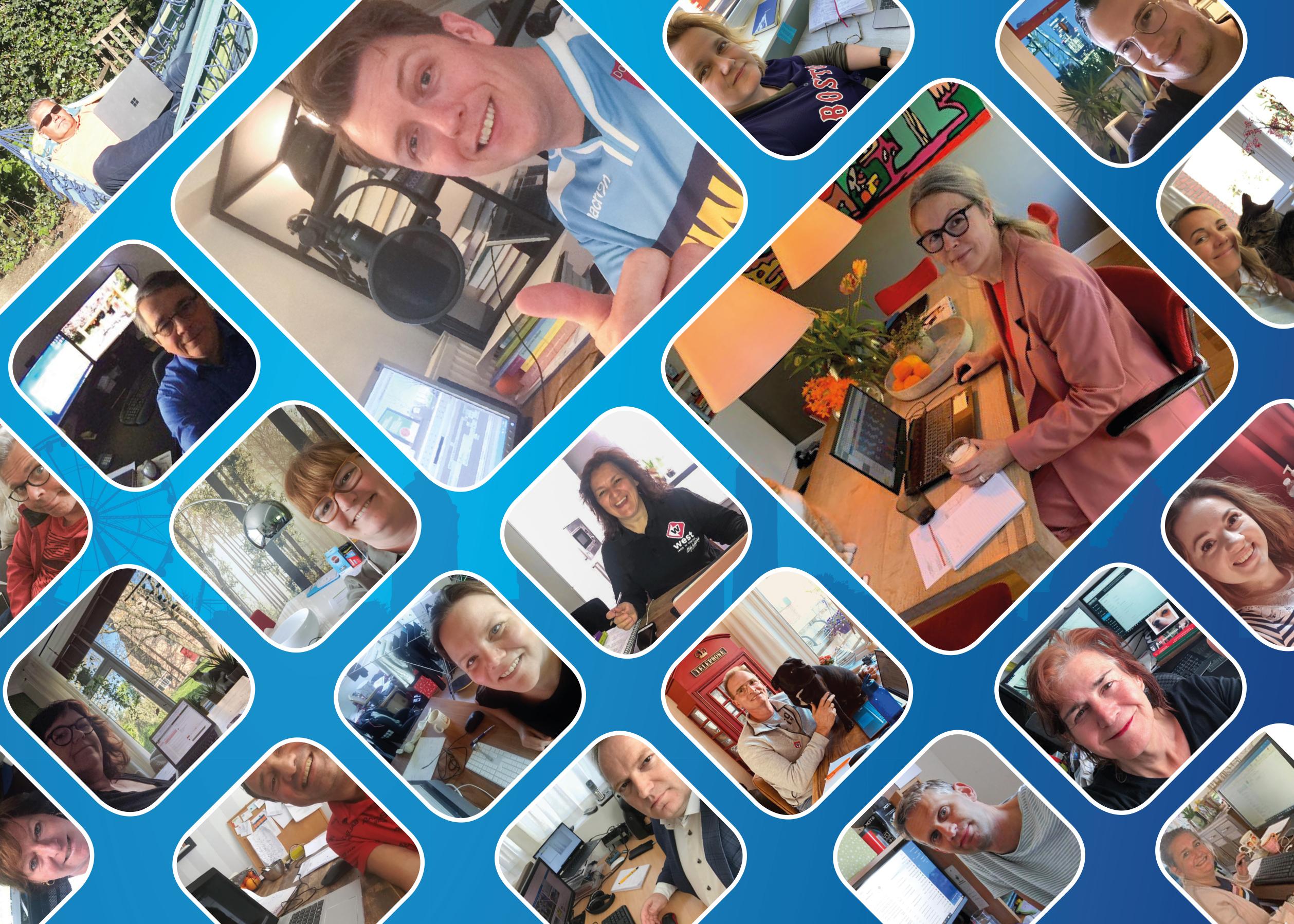 selfie ansichtkaart A5.indd