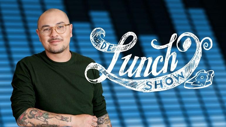 lunchshow