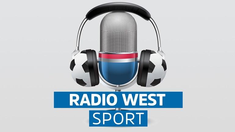 sportwest